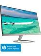 "HP HP 2XN62AA 27"" 27F 5ms Full HD FreeSync IPS Monitor Renkli"